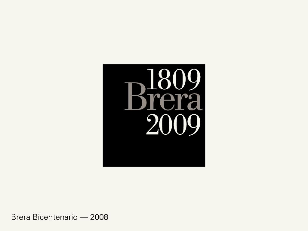 Culture-Identities20002015-011