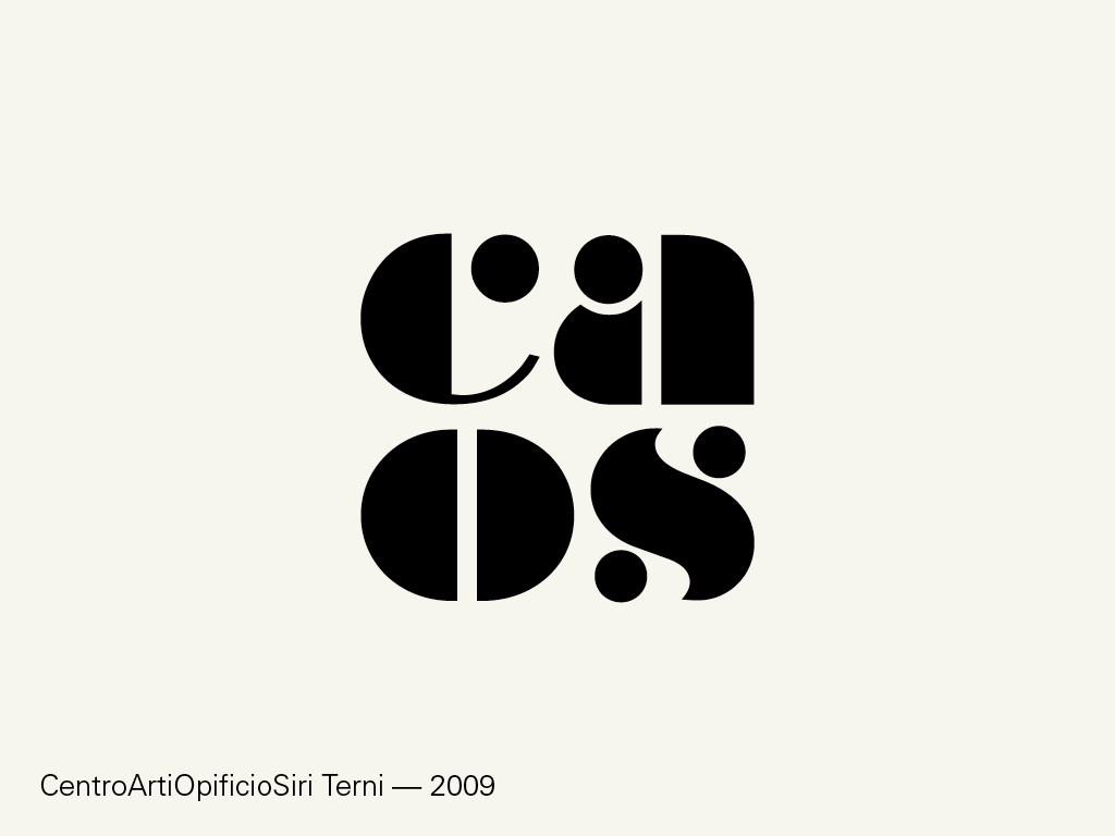 Culture-Identities20002015-012