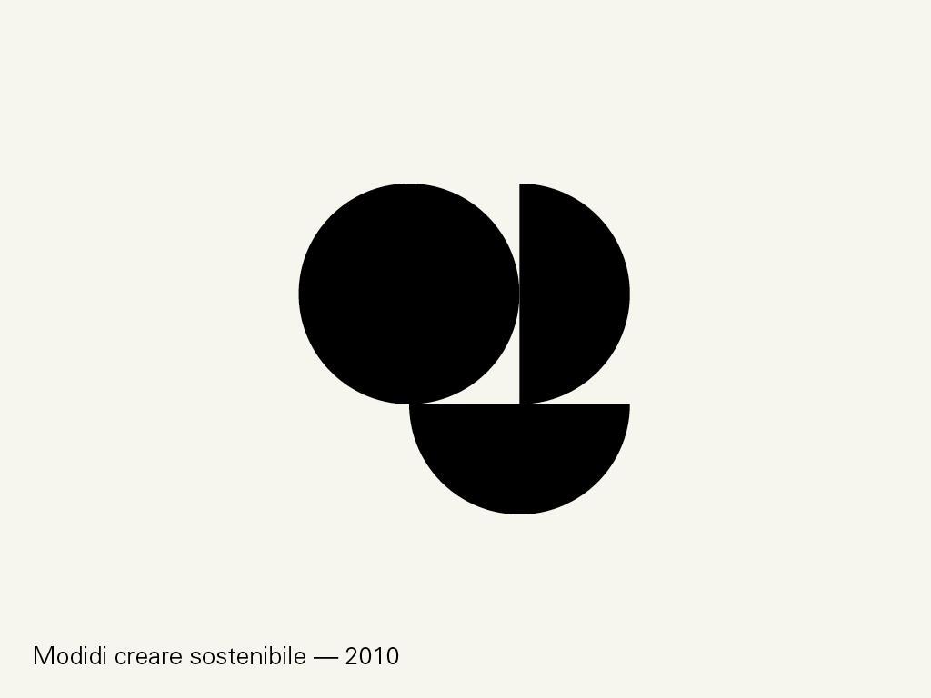 Culture-Identities20002015-013