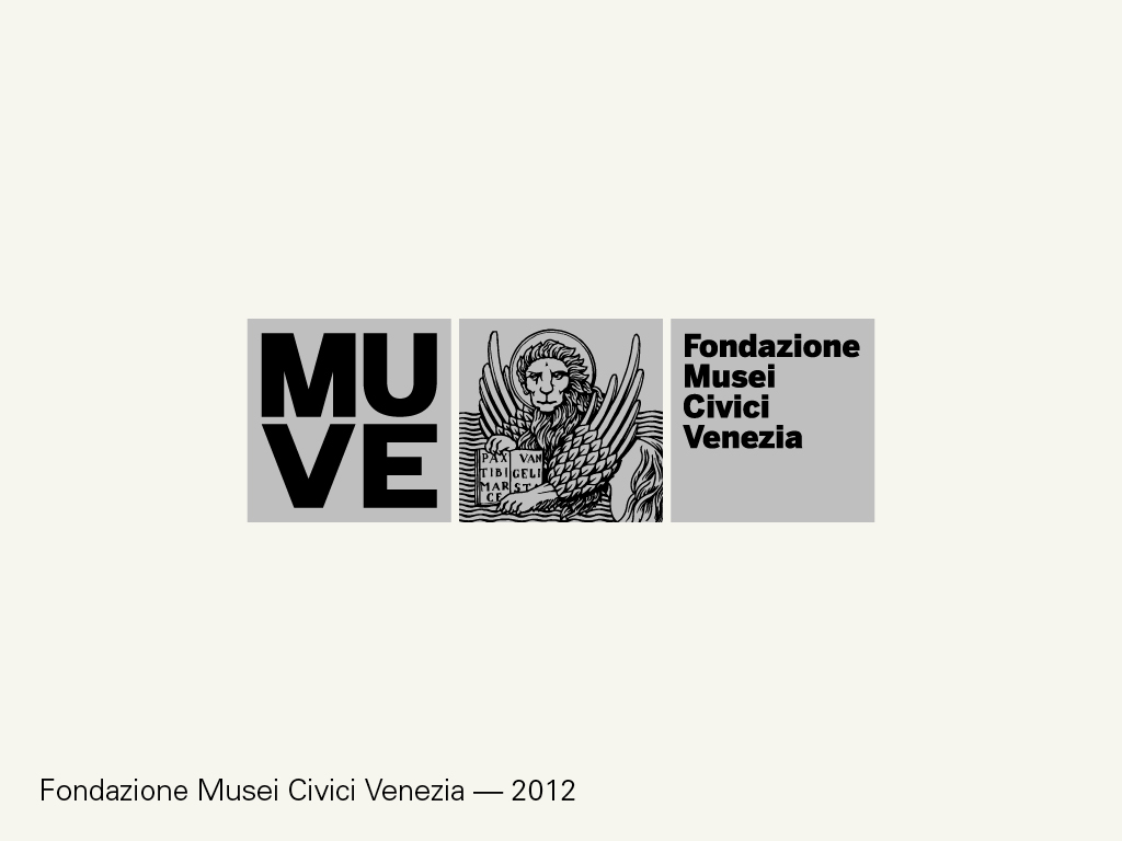 Culture-Identities20002015-019