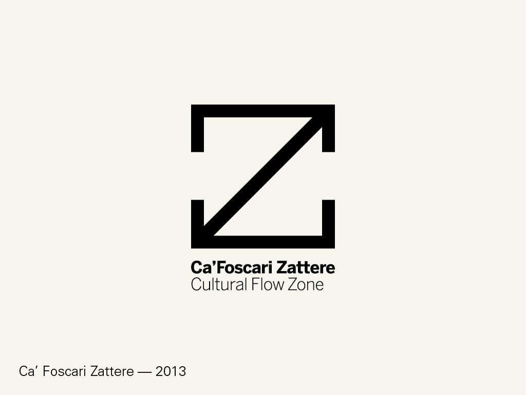 Culture-Identities20002015-020
