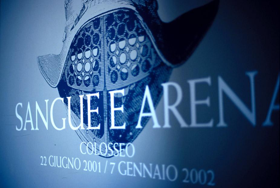 Sangue-e-Arena-001