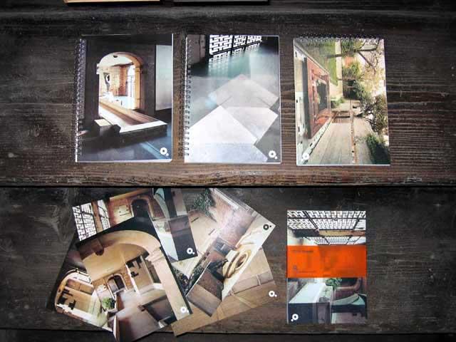 Fondazione-Querini-Stampalia-003
