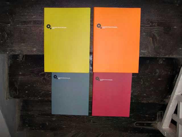Fondazione-Querini-Stampalia-006