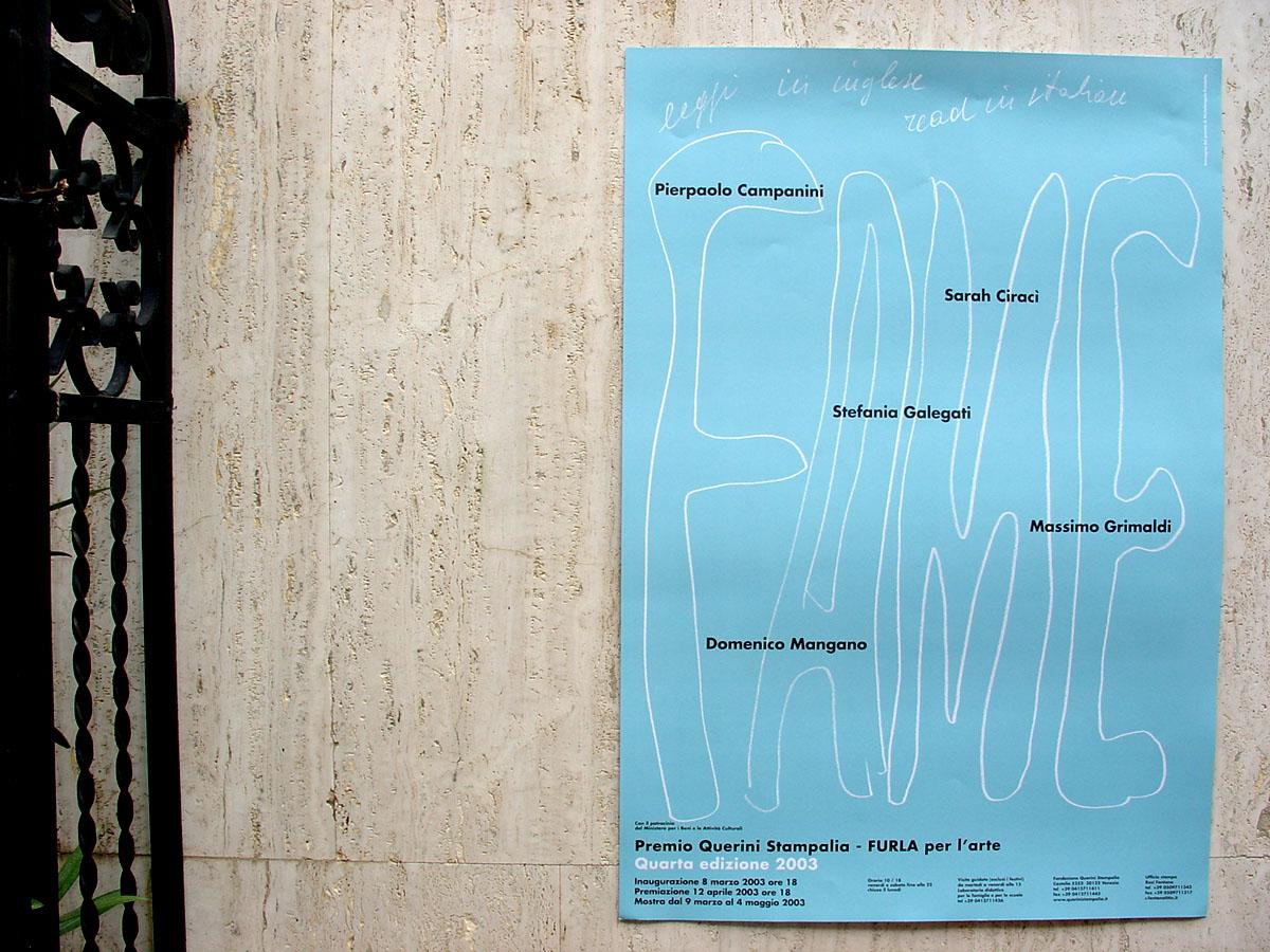 Fondazione-Querini-Stampalia-010