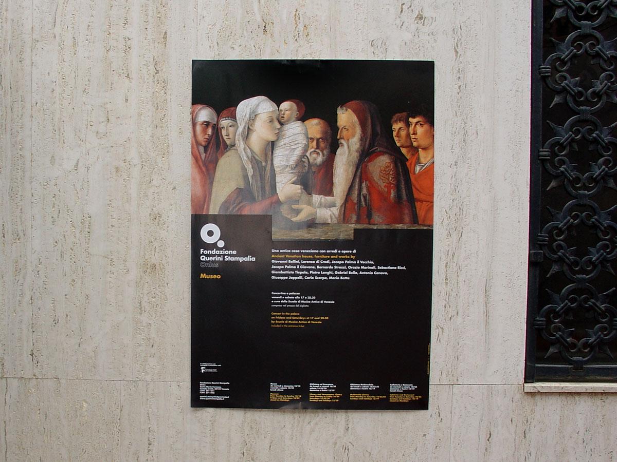 Fondazione-Querini-Stampalia-011