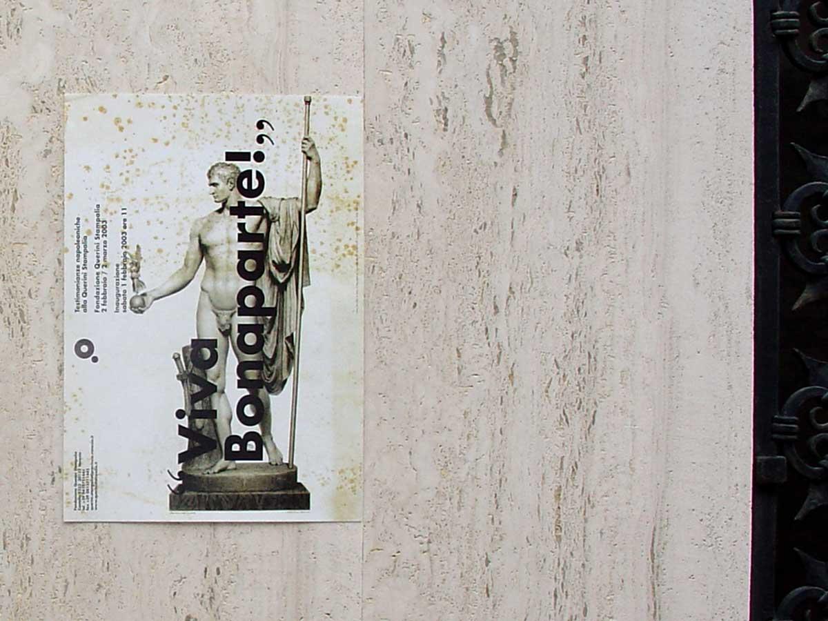 Fondazione-Querini-Stampalia-012