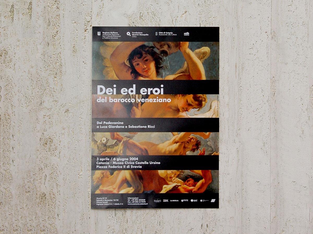 Fondazione-Querini-Stampalia-013