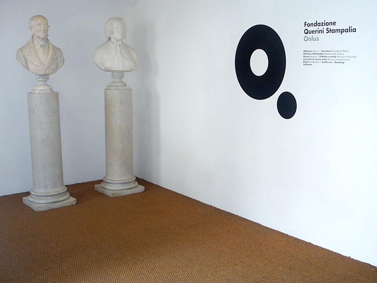 Fondazione-Querini-Stampalia-014