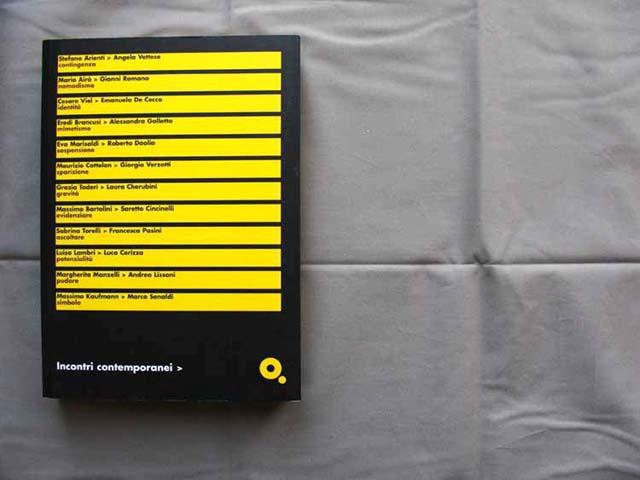 Fondazione-Querini-Stampalia-016