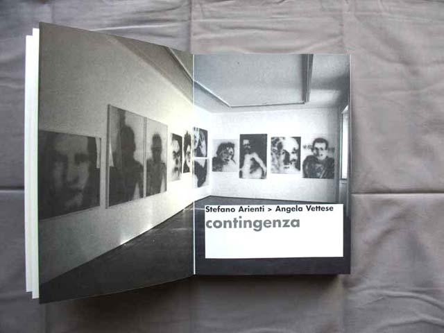 Fondazione-Querini-Stampalia-017