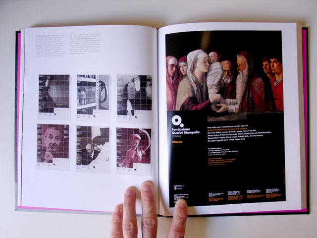 Fondazione-Querini-Stampalia-020