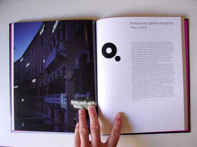 Fondazione-Querini-Stampalia-022