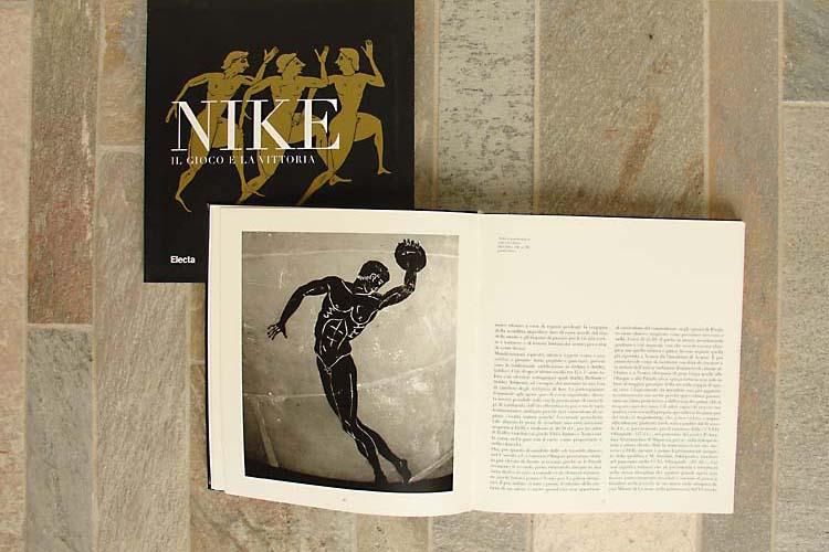 NikeIl-Gioco-e-la-Vittoria-017