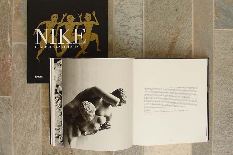 NikeIl-Gioco-e-la-Vittoria-018