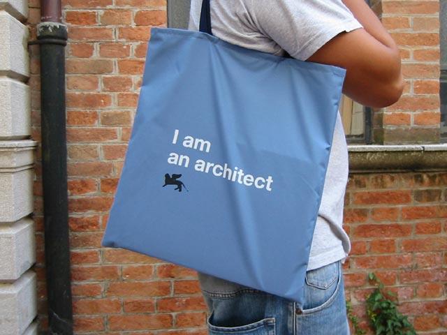 Merchandising-Biennale-di-Venezia10-Mostra-Internazionale-di-Architettura-002