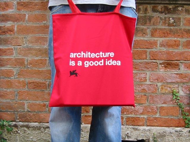 Merchandising-Biennale-di-Venezia10-Mostra-Internazionale-di-Architettura-004