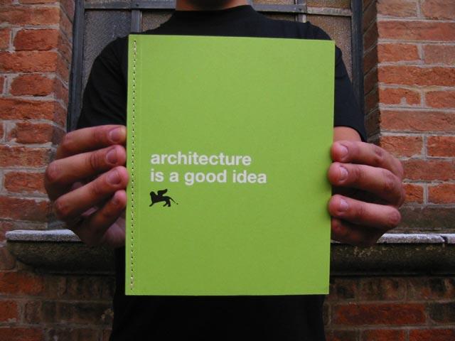 Merchandising-Biennale-di-Venezia10-Mostra-Internazionale-di-Architettura-008