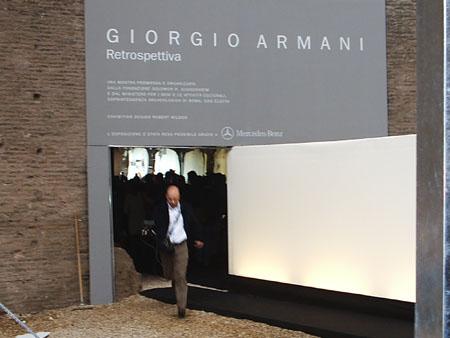 Giorgio-ArmaniRetrospettiva-004