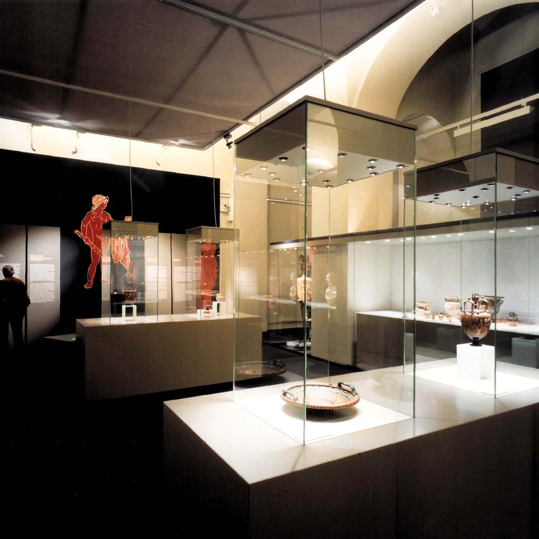 Miti-GreciArcheologia-e-pitturadalla-Magna-Greciaal-collezionismo-002