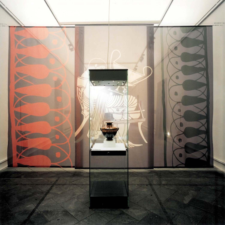 Miti-GreciArcheologia-e-pitturadalla-Magna-Greciaal-collezionismo-003