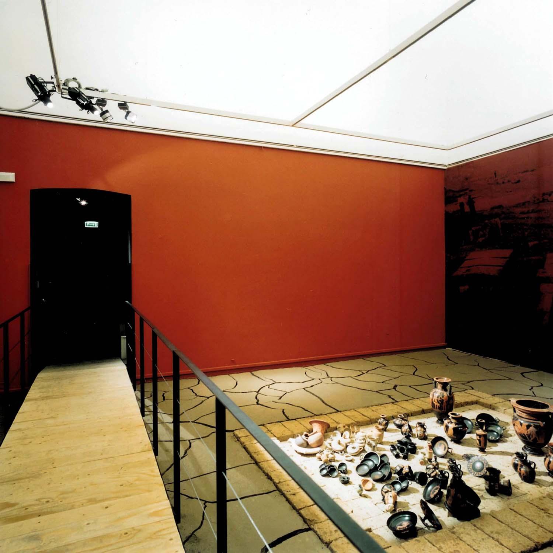 Miti-GreciArcheologia-e-pitturadalla-Magna-Greciaal-collezionismo-005