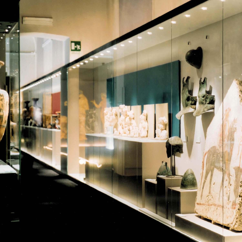 Miti-GreciArcheologia-e-pitturadalla-Magna-Greciaal-collezionismo-007