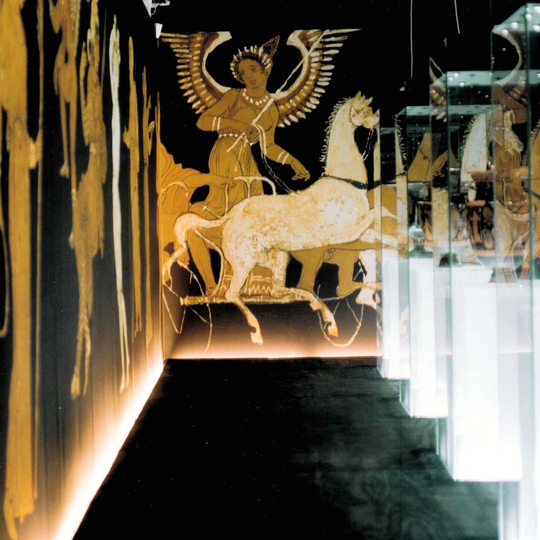 Miti-GreciArcheologia-e-pitturadalla-Magna-Greciaal-collezionismo-008