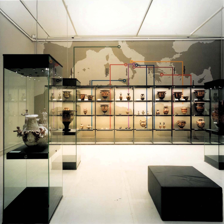 Miti-GreciArcheologia-e-pitturadalla-Magna-Greciaal-collezionismo