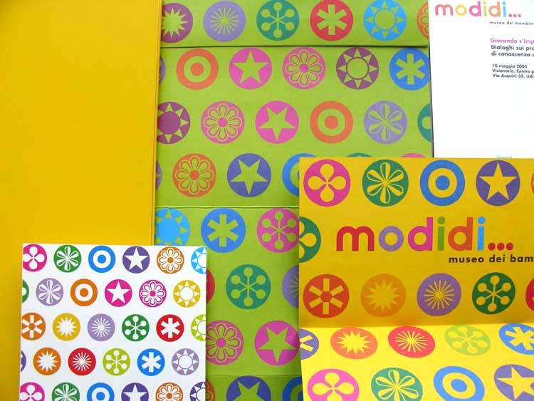 ModidiMuseo-dei-Bambini-di-Udine-001