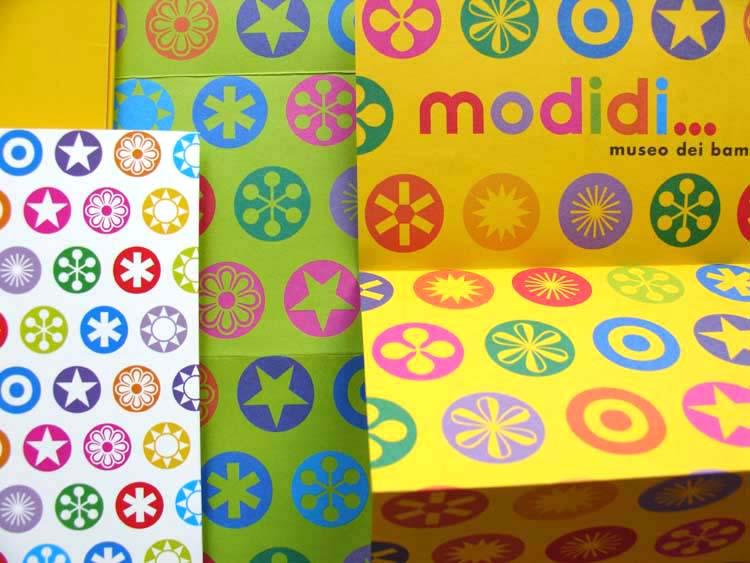 ModidiMuseo-dei-Bambini-di-Udine-002
