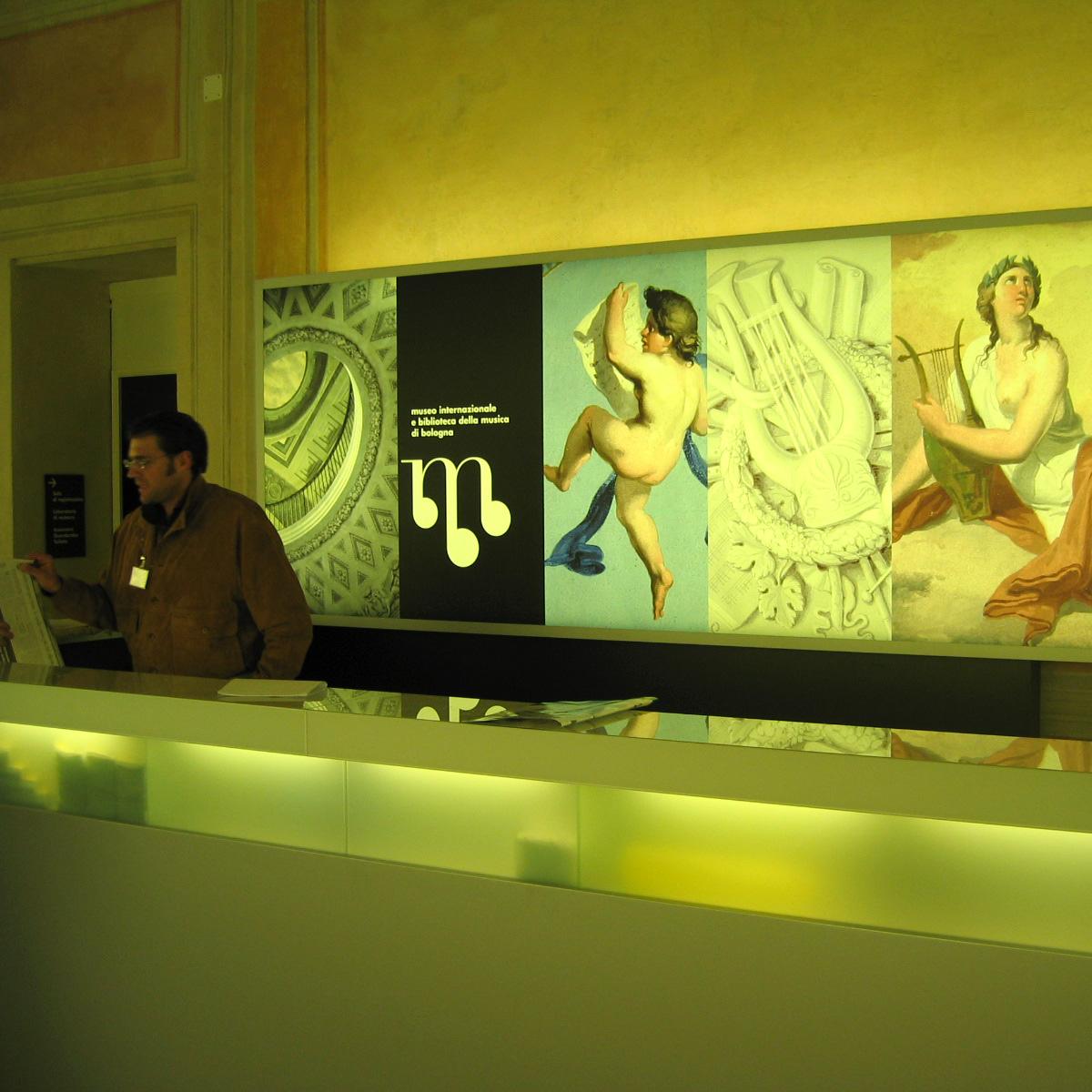 Museo-della-Musica-003