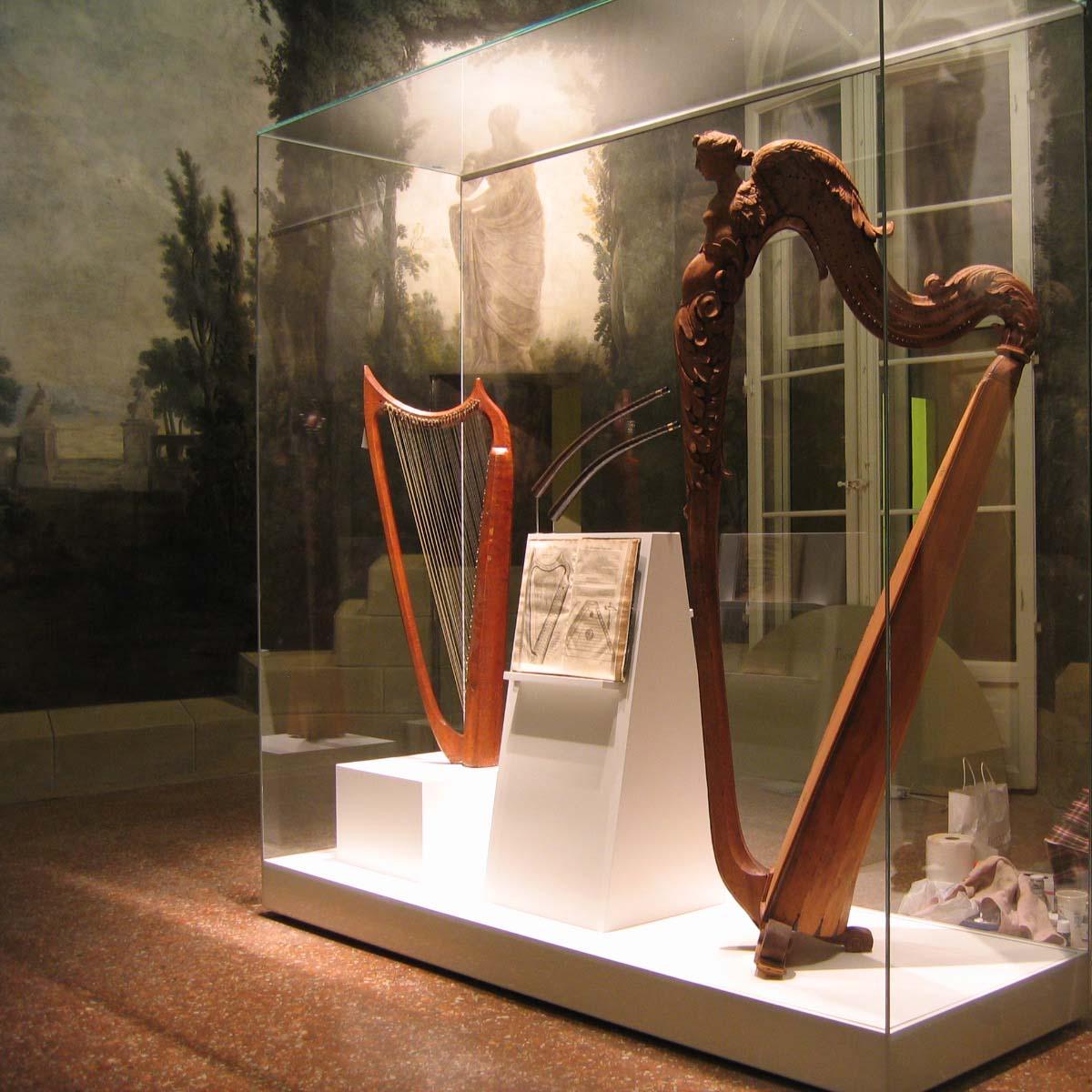 Museo-della-Musica-004