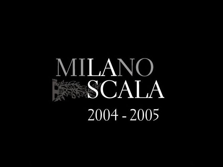 Teatro-alla-ScalaReopening-001