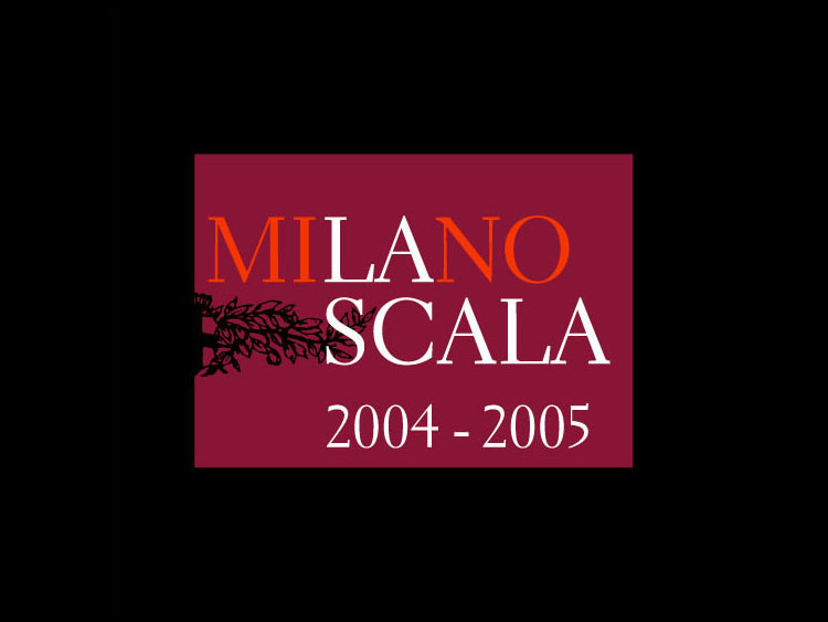 Teatro-alla-ScalaReopening-002