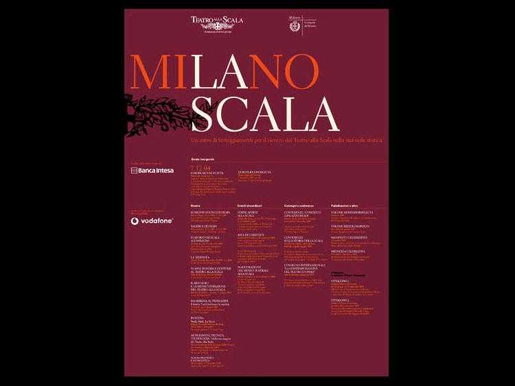 Teatro-alla-ScalaReopening-003