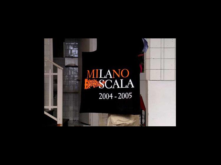 Teatro-alla-ScalaReopening-004