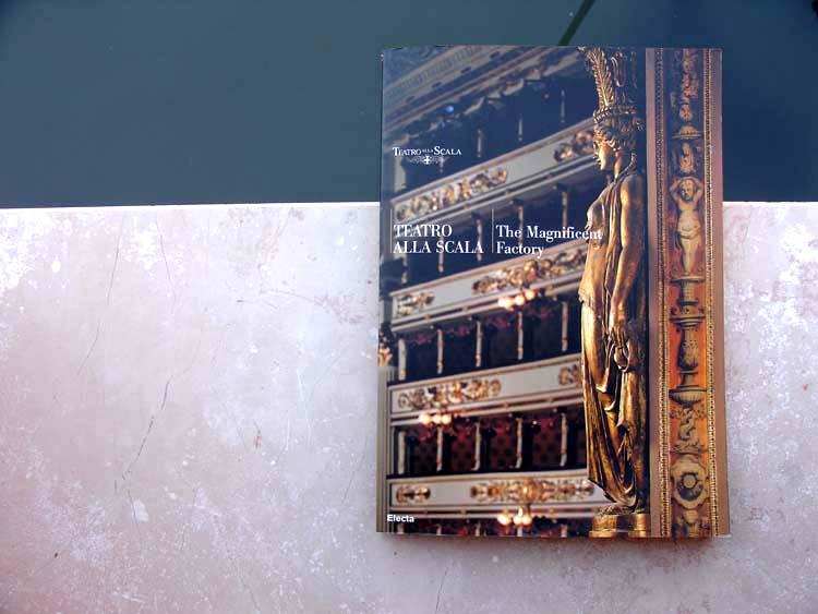 Teatro-alla-ScalaReopening-005