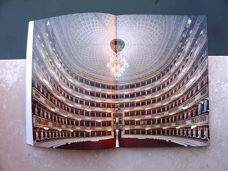Teatro-alla-ScalaReopening-007