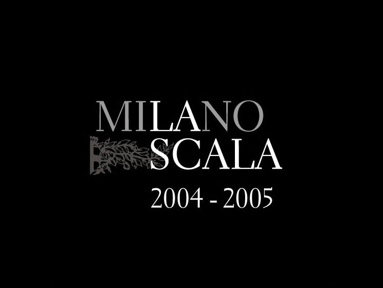 Teatro-alla-ScalaReopening-010