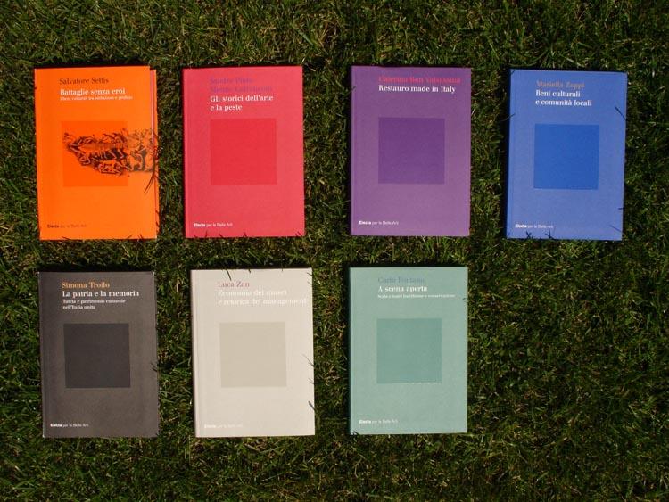 Electa-Books-2005-001