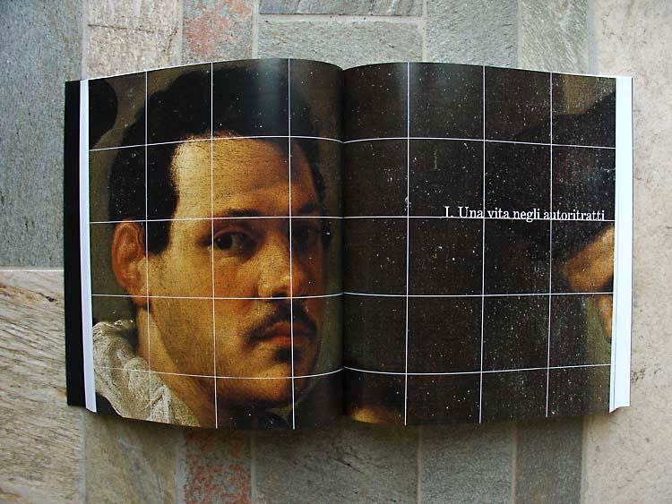 Electa-Books-2005-004