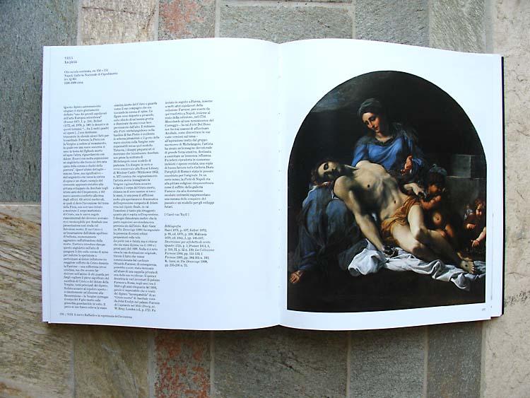 Electa-Books-2005-005