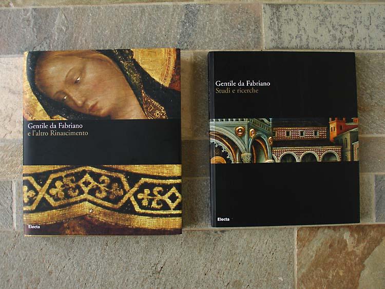 Electa-Books-2005-006