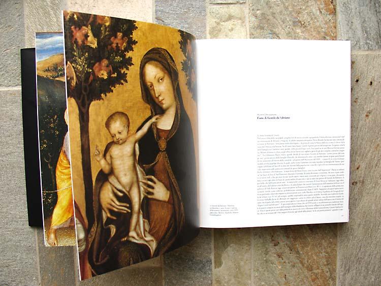 Electa-Books-2005-007