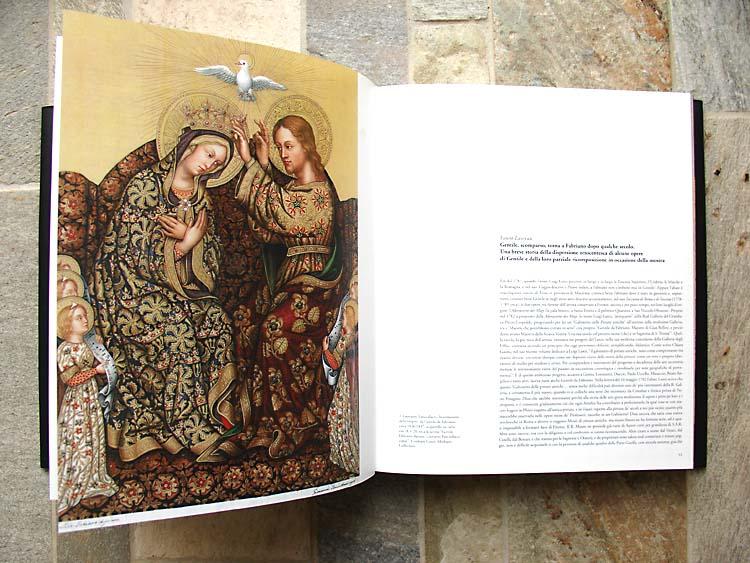Electa-Books-2005-008