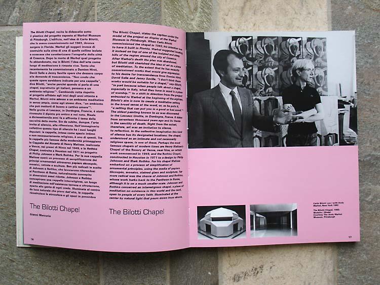 Electa-Books-2005-012
