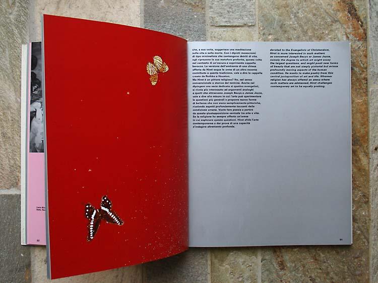 Electa-Books-2005-013
