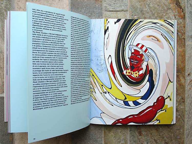 Electa-Books-2005-014