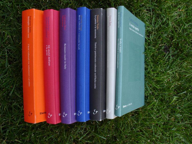 Electa-Books-2005